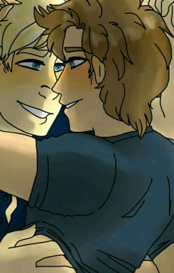 Laurance, my Love {A Garrance/Laurroth Fanfiction AU} {Completed~!}