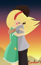 What happens after the season 3 finale? (Starco) (COMPLETE) by x1Starco1x