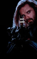 Bucky Barnes One-Shots by winterxgrimes