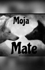 Moja Mate by Werka0108