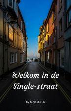 Welkom in de Single-straat by Merit-33-96