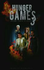 Hunger Games III. (Sterek FF) by void_pierce97