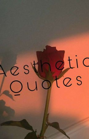 aesthetic quotes q u o t e wattpad