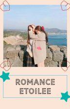 Romance Etoilée by Bururin