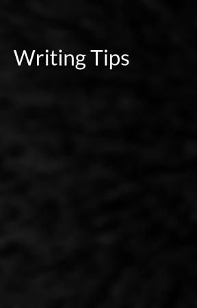 Writing Tips by Planitalia