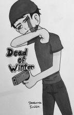 Dead Of Winter by Deslunes