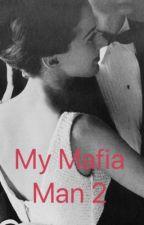 My Mafia Man 2  by volleyball238