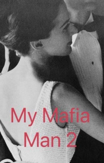 My Mafia Man 2