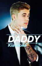 DADDY by kiacooks