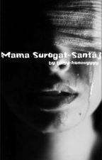 Mama Surogat-santaj by Ari_Zegers