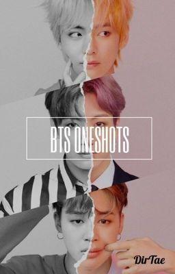 BTS maknae Line Smut and Oneshots - ʏ ᴏ 彡 - Wattpad