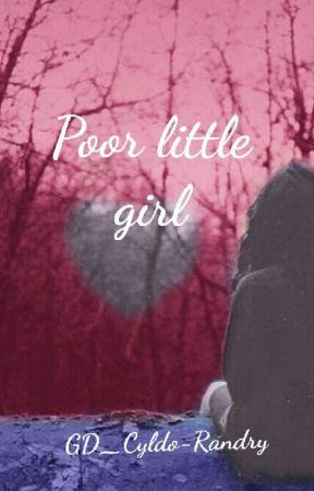 Poor Little Girl by Majestic_Bughead