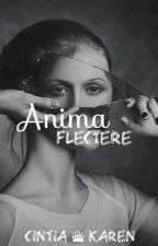 Anima Flectere by CintiaLilian