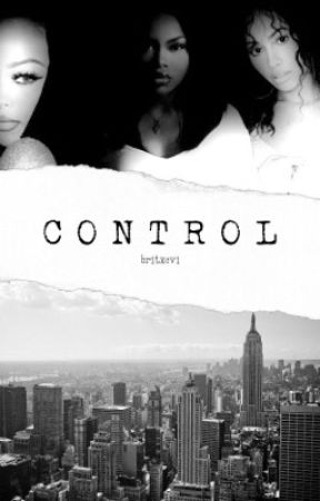 Control by britxcvi