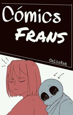 xxx anime comic