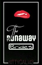 The Runnaway Bride's by KittyGail143