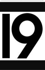 I'm nineteen! by ilessthanthreeme