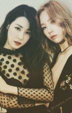 ( Edit ) Bắt Cóc Em Đem Về Làm Vợ  by yooyeon2412