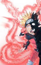 Naruto Fanfiction - Ana6318 - Wattpad