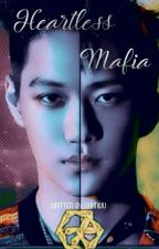 Heartless Mafia [KaiHun] by shxnwu