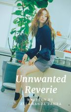 Unwanted Reverie by xospringsflowerxo