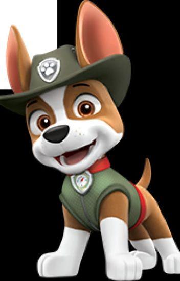 Pups Save Christmas Book.Paw Patrol Pups Save Tracker Complete Iisaucerzz Wattpad