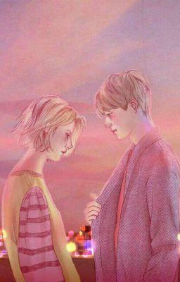 Đọc truyện Love Stories