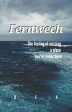 Fernwech by calthx