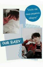 Our Baby ↻ myg + pjm by ARMYLASQUEI