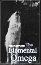 The Elemental Omega by TheGingerAngel