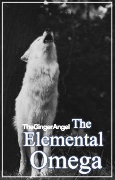 The Elemental Omega