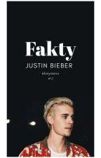 Fakty | Justin Bieber #2 by kayaaxx