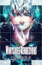 Wortloses Rendezvous (Yaoi, BL, BoyxBoy, Boyslove, Boy) by eisglut