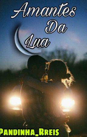 Amantes da lua by Pandinha_Rreis