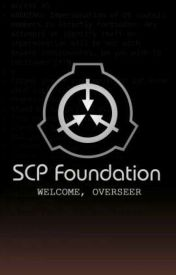 SCP Files Series One - Old Fairgrounds - Wattpad