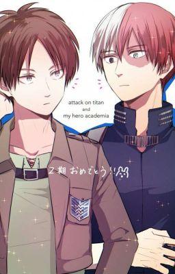 Đọc truyện Cách Xin Per Cho Fanpage Anime