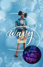 Wavy Trailers | CFCU by loyallyric
