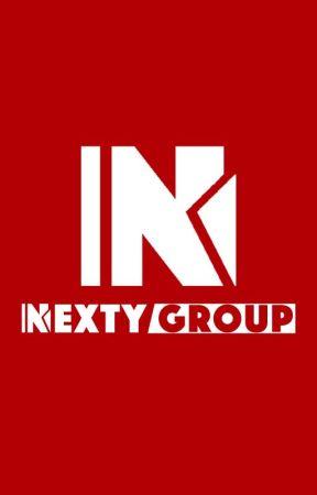 NEXTY GROUP : Nos Infos ! by nextygroup