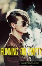 Running On Empty by Humanoid-