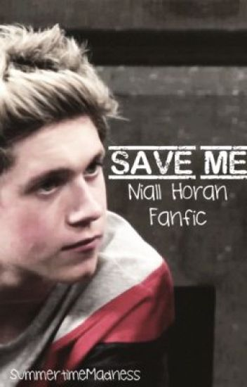Save Me (Niall Horan)