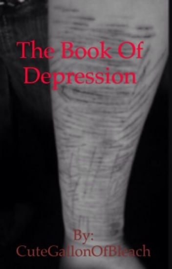 The Book Of Depression