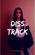 diss track || ricegum by stussydolan