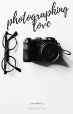 Photographing Love (BxB) by goraphobia