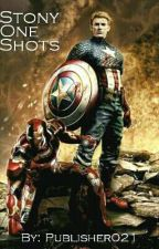 Stony one shots by Publisher021