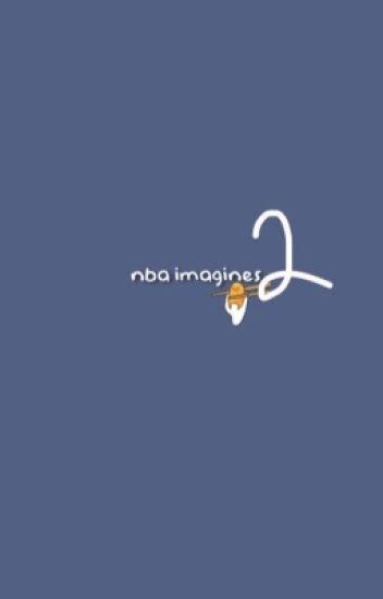 nba imagines 2