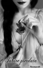 Iubire pierduta by blackkk5