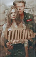 PROHIBIDA by stylesseduction