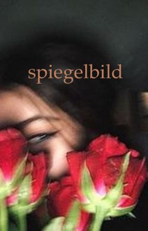 spiegelbild - stexpert by lovelymigrainee