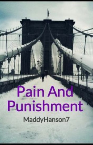Pain And Punishment