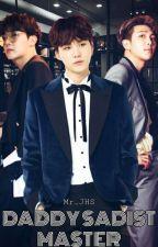 BTS KinK (bxb Smut ) by joooon_RM